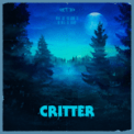 Free Download Angerfist Critter Mp3
