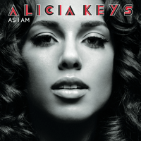 No One Alicia Keys