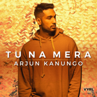 Tu Na Mera Arjun Kanungo MP3