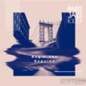 Free Download Paris Jazz Club Bechet fantasy Mp3
