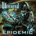 Free Download Uncured Resist the Infection Mp3