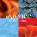 Free Download Michel Camilo Piece of Cake Mp3