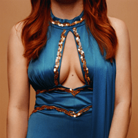 Red Bull & Hennessy Jenny Lewis