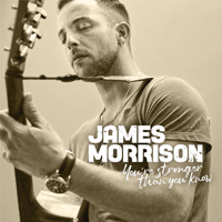 My Love Goes On (feat. Joss Stone) James Morrison MP3
