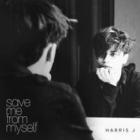 Save Me from Myself Harris J.