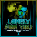 Free Download Armin van Buuren Lonely for You (feat. Bonnie McKee) [Club Mix] Mp3