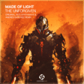 Free Download Made of Light The Unforgiven (Andres Sanchez Remix) Mp3
