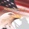 Free Download The Charlie Daniels Band This Ain't No Rag, It's a Flag Mp3