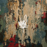 Running From My Shadow (feat. grandson) Mike Shinoda MP3