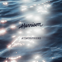 Atmosphere (feat. Daniela Andrade) Harrison