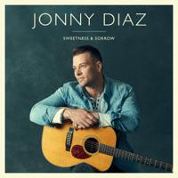 Watch You Be a Mother Jonny Diaz