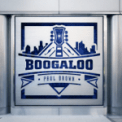 Free Download Paul Brown Boogaloo Mp3