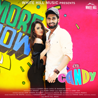 Eye Candy Shivjot MP3