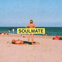 SoulMate Justin Timberlake MP3