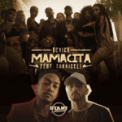 Free Download Bevíck & DJ Torricelli Mamacita Mp3