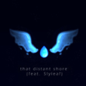Free Download Vgr That Distant Shore (feat. Slyleaf) Mp3
