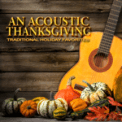 Free Download Thanksgiving Holiday Ensemble Harvest Time Mp3