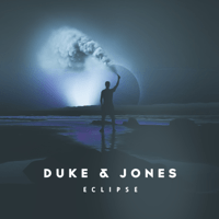 Sticks (feat. Don Cotti) Duke & Jones