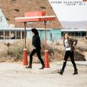 Free Download Roscoe & Etta Broken Headlights (feat. Maia Sharp & Anna Schulze) Mp3