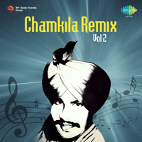 Kal Bhaven Jind Kadh Layen (Remix) Amar Singh Chamkila & Amarjyot MP3