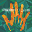 Free Download Groundation Warrior Blues Mp3