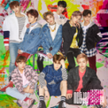 Free Download NCT 127 Chain Mp3