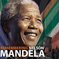 Asimbonanga (Mandela) [Live] Johnny Clegg & The Soweto Gospel Choir MP3