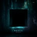 Free Download Boris Brejcha Devil Mp3