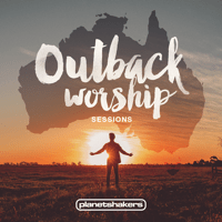 Nothing Is Impossible Planetshakers