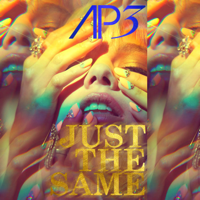 AP3 Just The Same