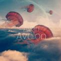 Free Download Zivøn Avalon Mp3