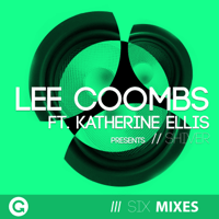 Shiver (feat. Katherine Ellis) Lee Coombs song