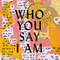 Who You Say I Am (Studio Version) Hillsong Worship MP3