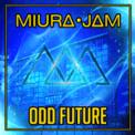 Free Download Miura Jam Odd Future (From