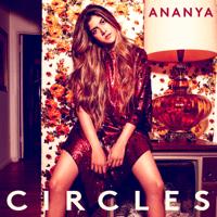 Circles Ananya Birla song