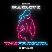 Bad Love (feat. Ellie Goulding) Sean Paul