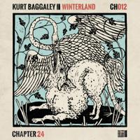 Winterland (Patlac Edition) Kurt Baggaley