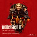Free Download Mick Gordon The New Colossus Mp3
