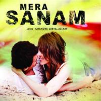 Mera Sanam Chandra Surya & Altaaf MP3