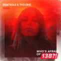 Free Download Beatsole & TH3 ONE Maia (Extended Mix) Mp3