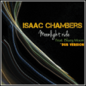Free Download Isaac Chambers Moonlight Ride (feat. Bluey Moon) [Dub Version] Mp3