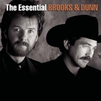 Boot Scootin' Boogie Brooks & Dunn