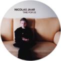 Free Download Nicolas Jaar Mi Mujer Mp3