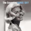Free Download Doris Day Que Sera, Sera (Single Version) Mp3