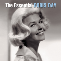 Sentimental Journey Doris Day