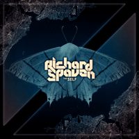 Alfama (feat. Jameszoo) Richard Spaven