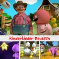 Free Download KinderliederTV Eine Kleine Spinne Mp3