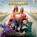 Free Download Mika Singh & Prakriti Kakar Hawa Hawa Mp3