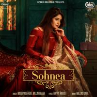 Sohnea Miss Pooja & Millind Gaba MP3