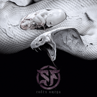 Enemy of Truth Septicflesh